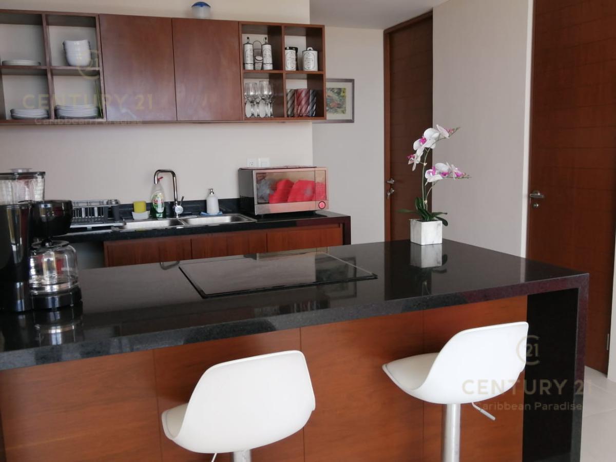 Benito Juárez Apartment for Rent scene image 3