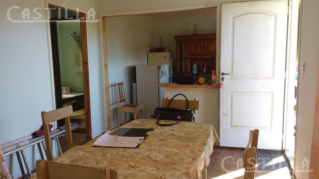 Foto Casa en Venta en  Zona Delta Tigre,  Tigre  Arroyo 9 de Julio