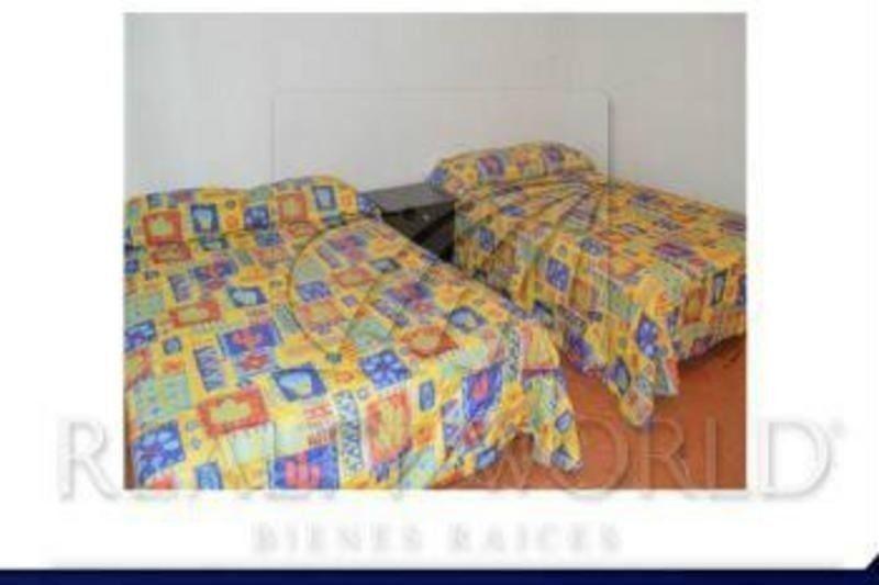 Foto Casa en Venta en  Pueblo Teacapan,  Escuinapa  CASA A UNOS PASOS DEL MAR, EN TEACAPAN SINALOA