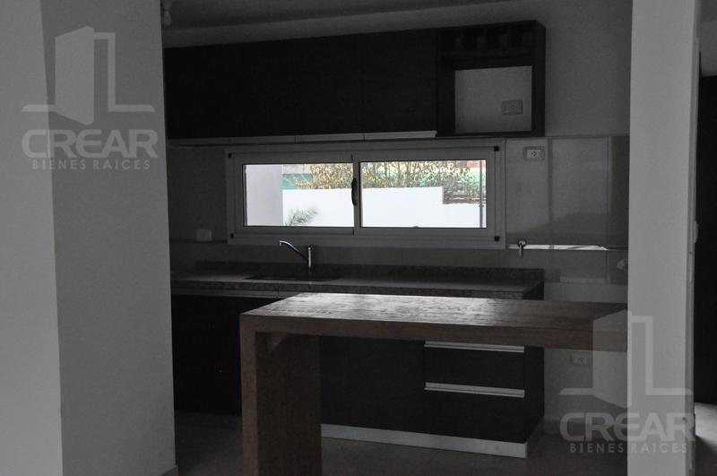 Foto Casa en Venta en  Villa Rivera Indarte,  Cordoba  Corral de Bustos 8949 Tipología 03