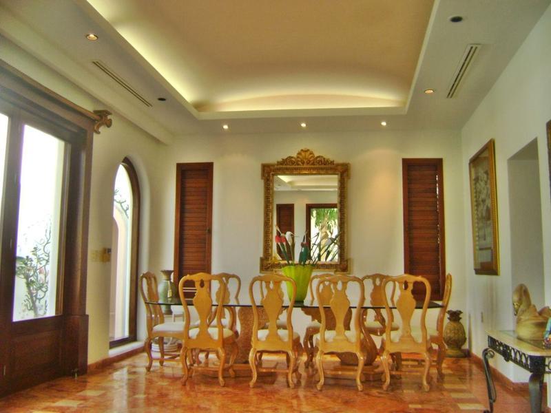 Zona Hotelera Casa for Venta scene image 17