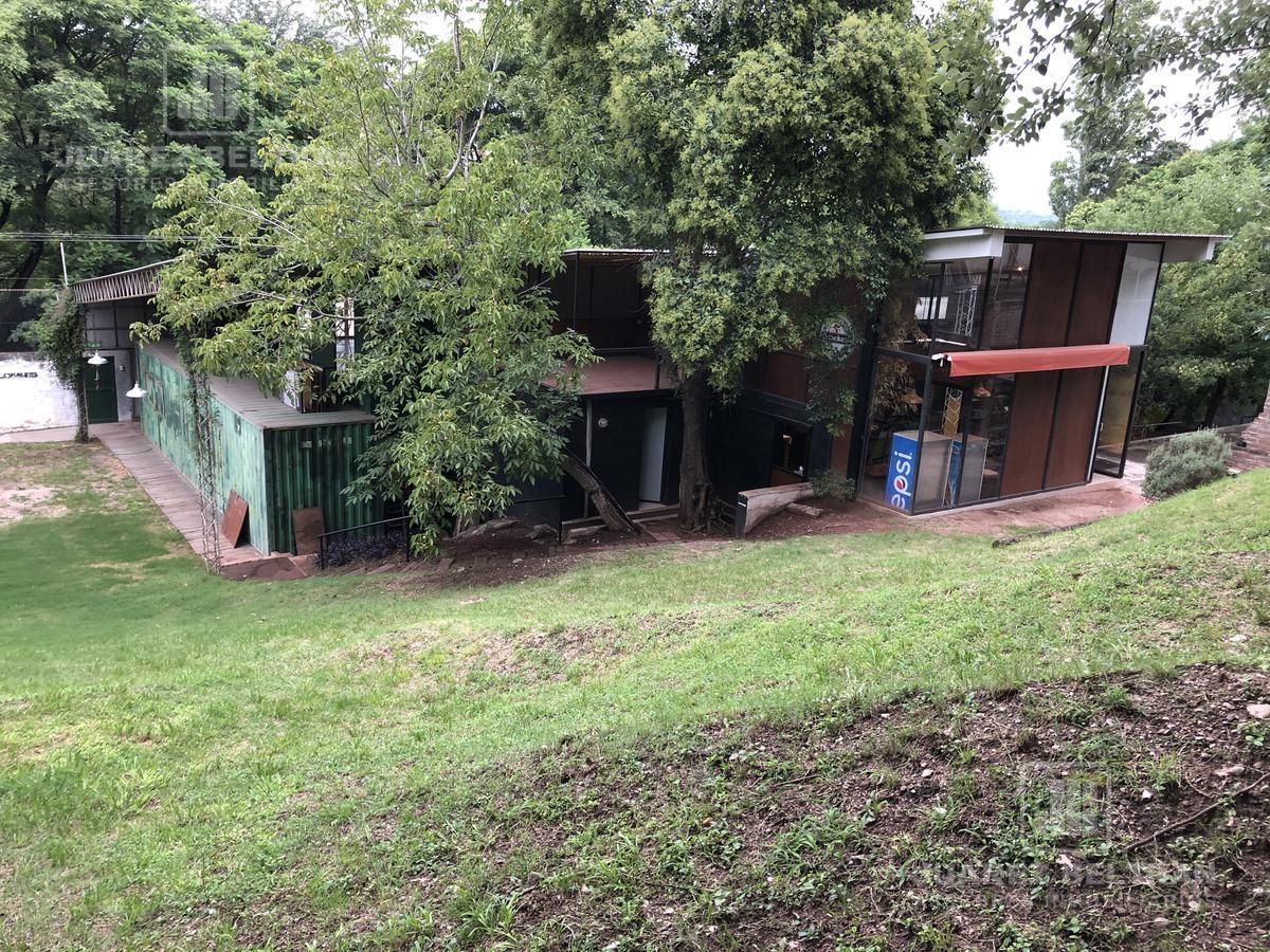 Juarez Beltran Alquiler Cordoba Colon Villa Allende