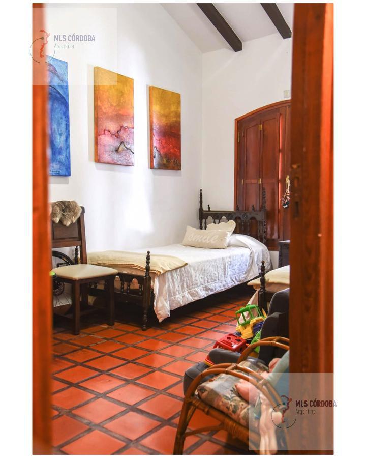 Foto Casa en Venta en  Cerro De Las Rosas,  Cordoba  fernando fader al 4300