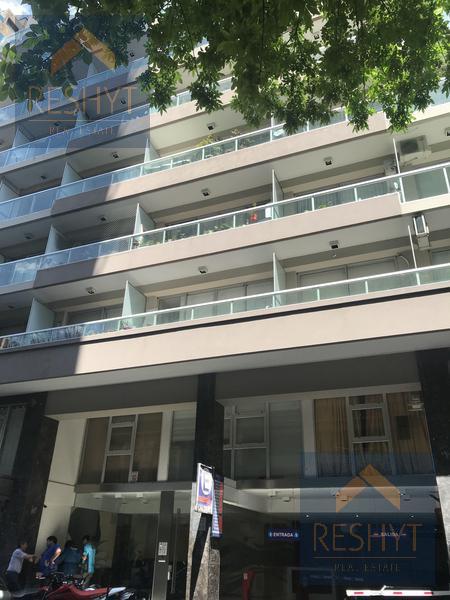 Foto Departamento en Venta en  Belgrano ,  Capital Federal  CIUDAD DE LA PAZ 1900 - BELGRANO