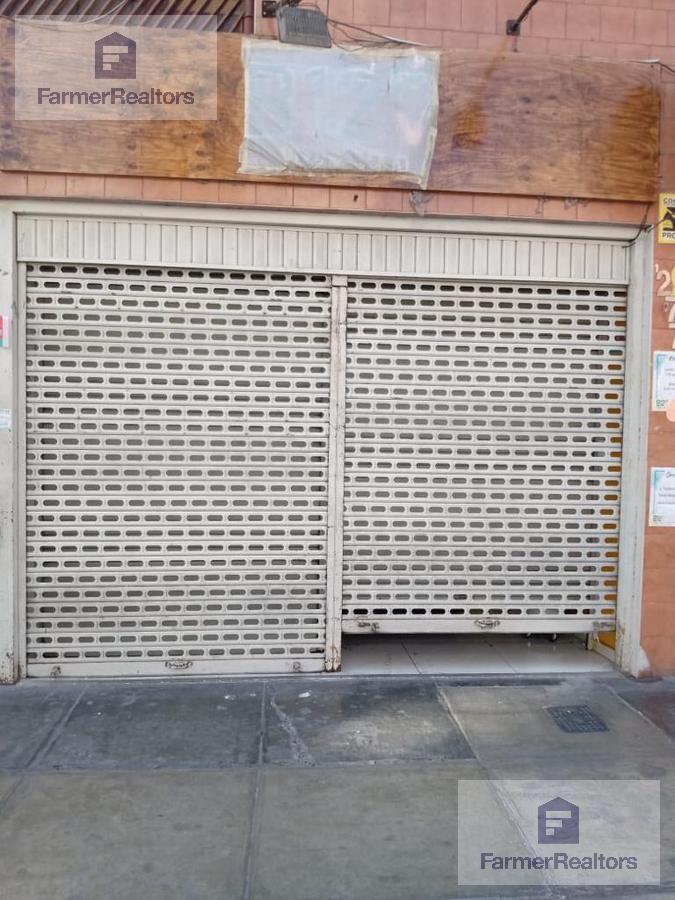 Foto Local en Alquiler en  Cercado de Lima,  Lima  Cercado de Lima