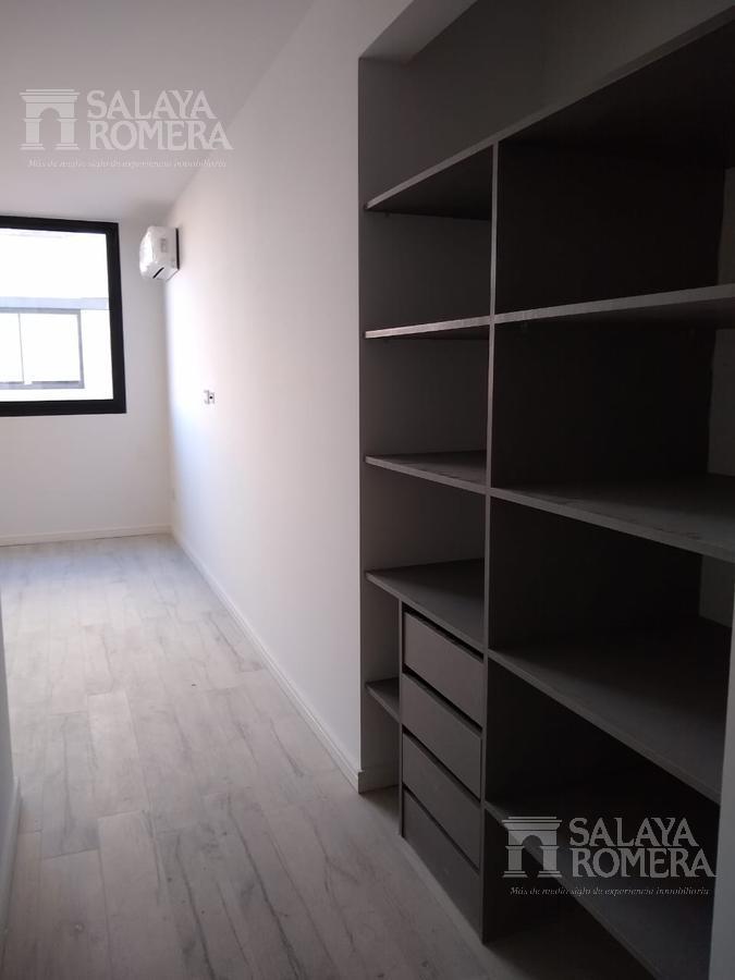 Foto Departamento en Venta en  Tigre ,  G.B.A. Zona Norte  España al 1000
