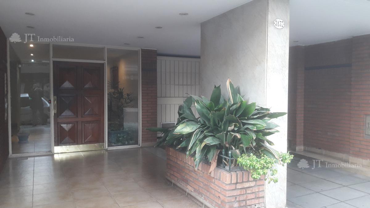 Foto Departamento en Alquiler en  Barrio Norte ,  Capital Federal  Charcas 3137 6º A