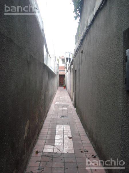 Ocampo al 300, Rosario, Santa Fe. Venta de Departamento de Pasillo - Banchio Propiedades. Inmobiliaria en Rosario