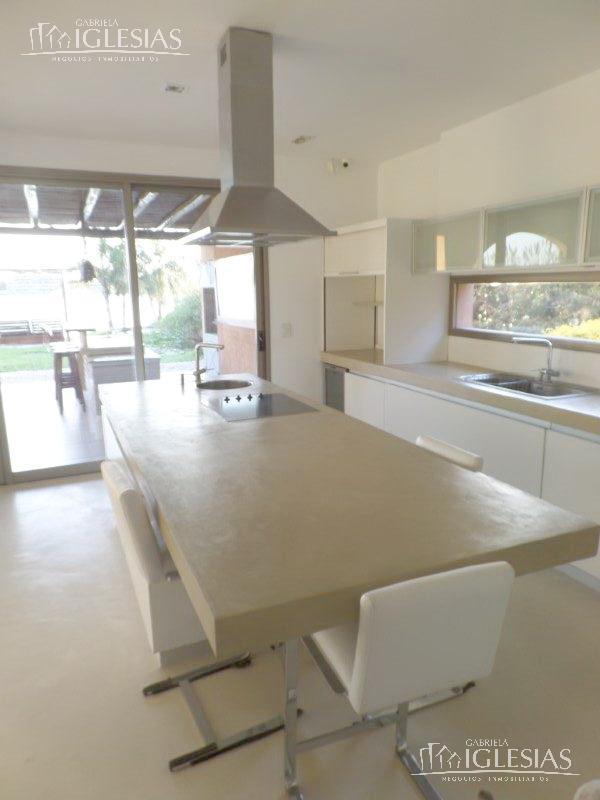 Casa en Venta en Santa Clara a Venta - u$s 738.000