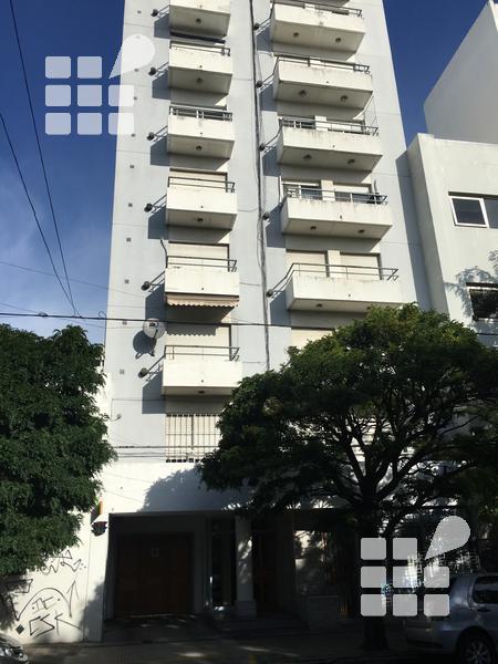 Foto Departamento en Venta | Alquiler en  La Plata ,  G.B.A. Zona Sur  43 Nº al 400