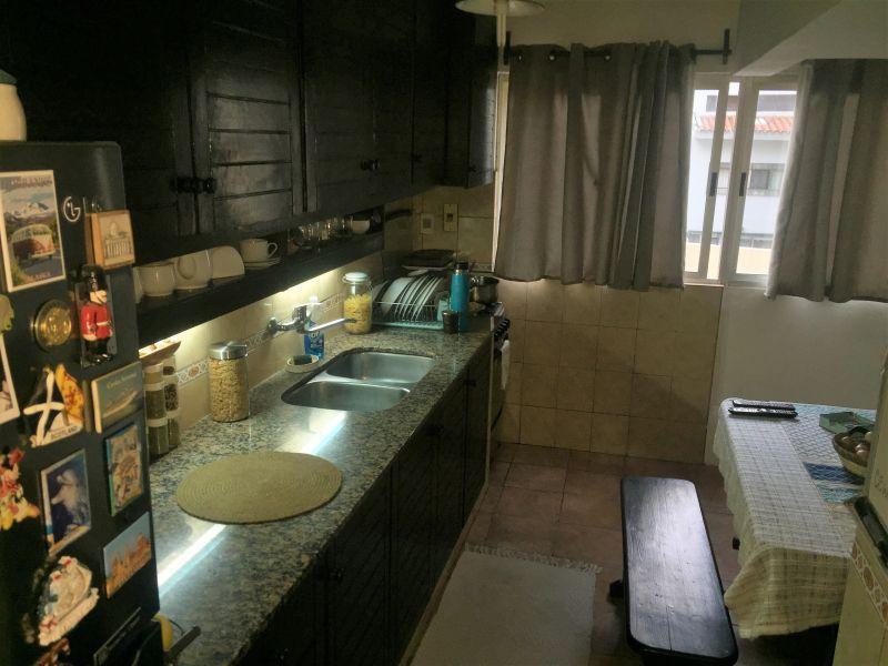 Foto Apartamento en Venta en  Villa Biarritz ,  Montevideo  21  de Setiembe 2800