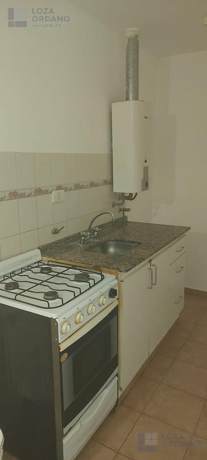 Foto Departamento en Alquiler en  Nueva Cordoba,  Cordoba Capital  Chile 221