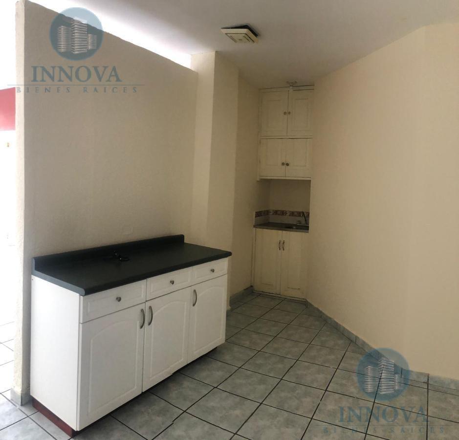 Foto Departamento en Renta en  Lomas del Guijarro,  Tegucigalpa  Apartamento en Renta Residencial La Cumbre