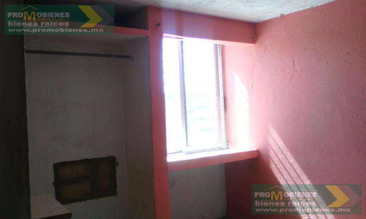 Foto Casa en Venta en  Coatzacoalcos ,  Veracruz  CASA EN RANCHO ALEGRE II CERCA DE VIPS Y WAL MART