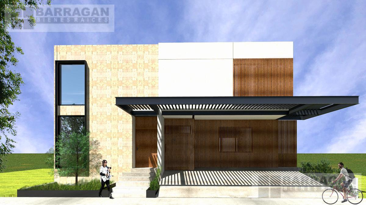 Foto Casa en Venta en  Lomas del Campanario,  Querétaro  Pre-venta!!! Casa en Venta Lomas del Campanario Norte, Condominio Santa Inés