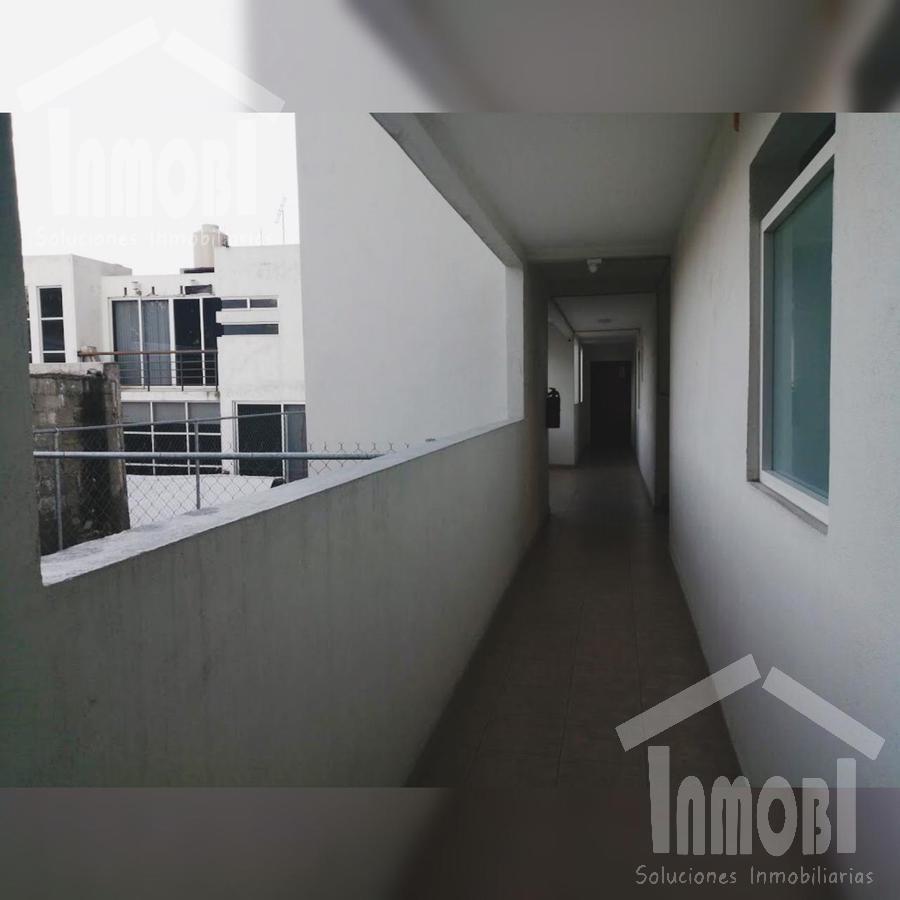 Foto Departamento en Venta | Renta en  Cuauhtemoc ,  Ciudad de Mexico  Cuauhtemoc