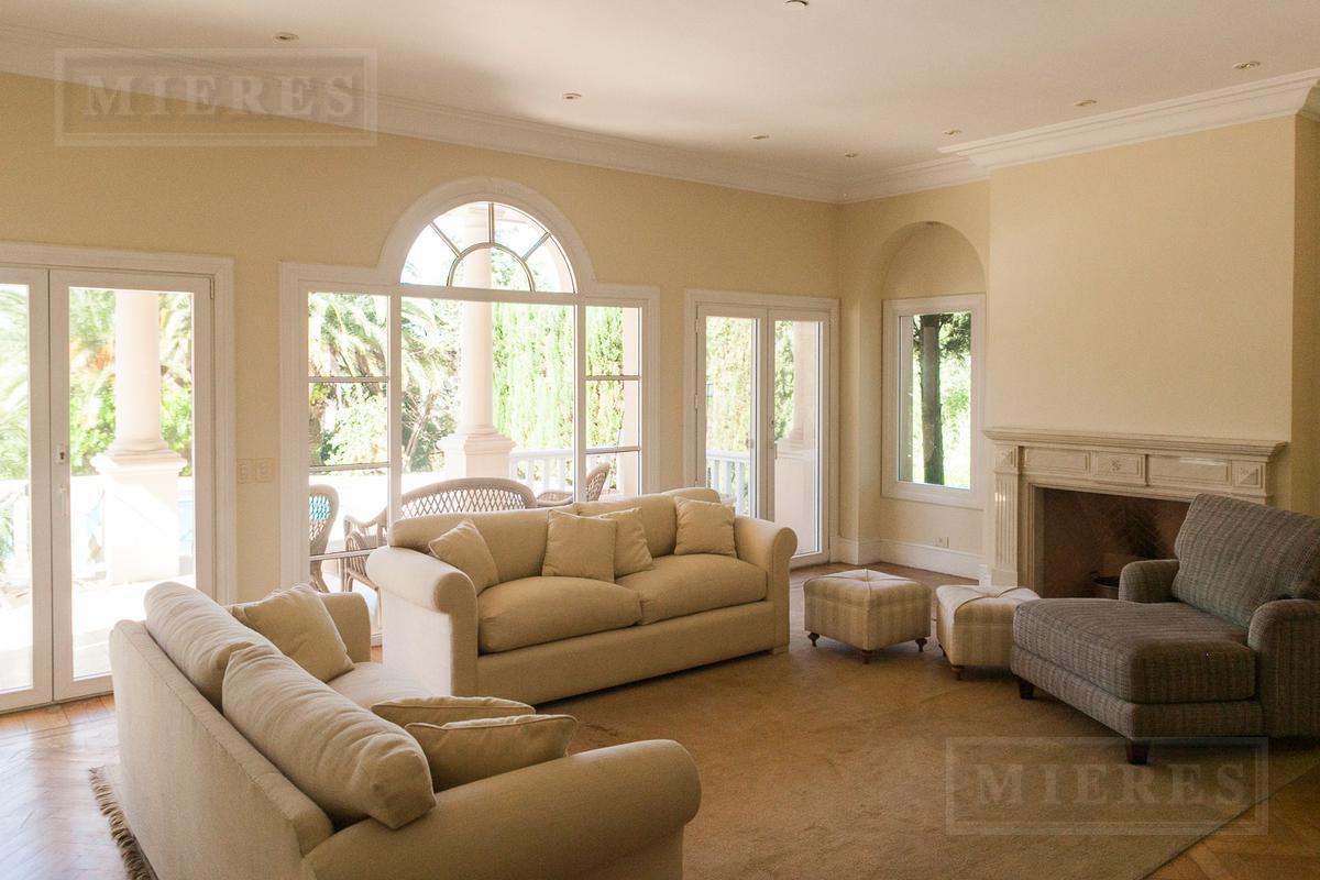 Casa en venta en El Talar De Pacheco