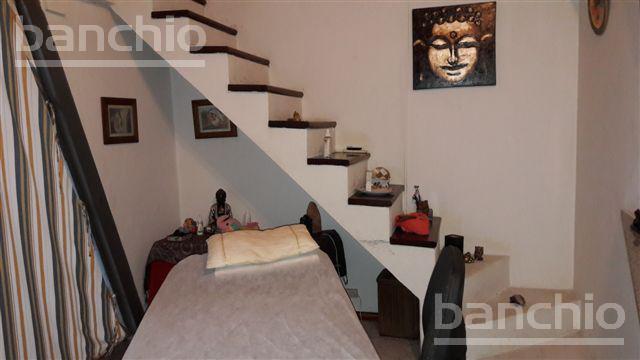 Laprida 1200, Rosario, Santa Fe. Venta de Comercios y oficinas - Banchio Propiedades. Inmobiliaria en Rosario