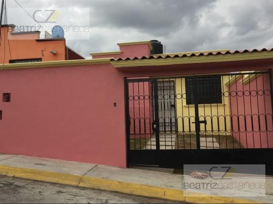 Foto Casa en Venta en  Fraccionamiento Minerales,  Mineral de la Reforma  MINERAL II, PACHUQUILLA, MINERAL DE LA REFORMA