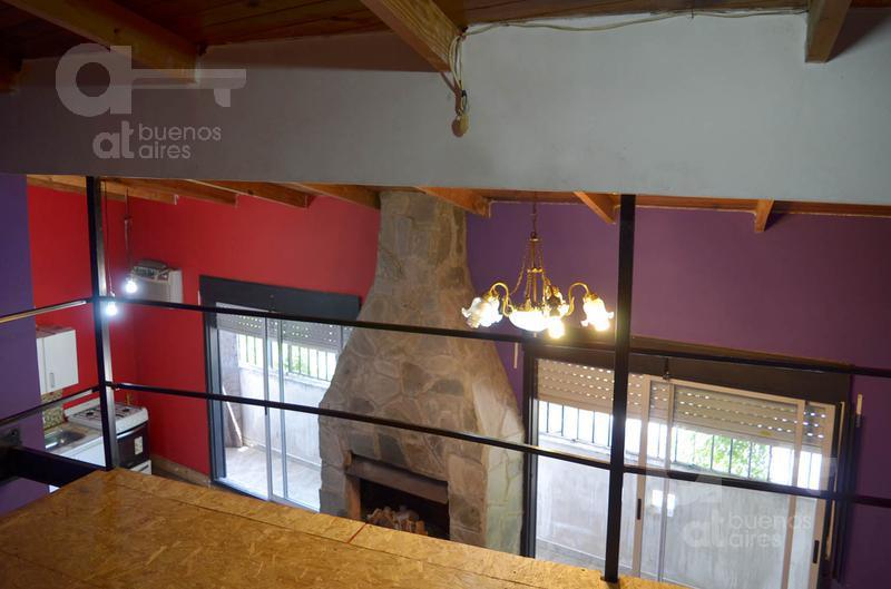 Foto Departamento en Alquiler temporario en  Monte Castro,  Floresta  Allende al 2000