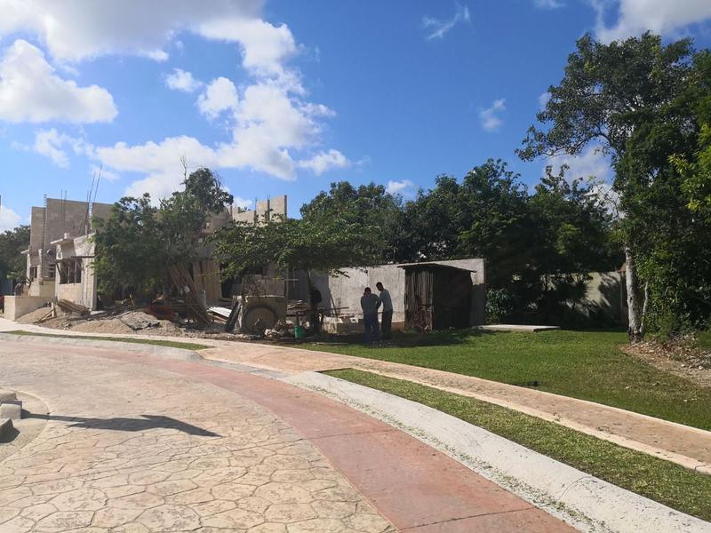 Foto Casa en Venta en  Lagos del Sol,  Cancún  Casa en venta en Lagos del Sol Cancun