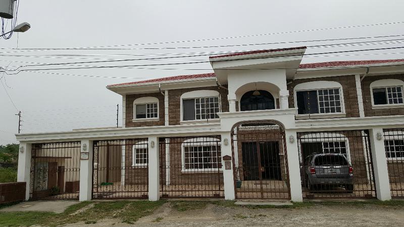 Foto Departamento en Renta en  Villas del Sol,  San Pedro Sula  Renta de Apartamento Col. Villas del Sol