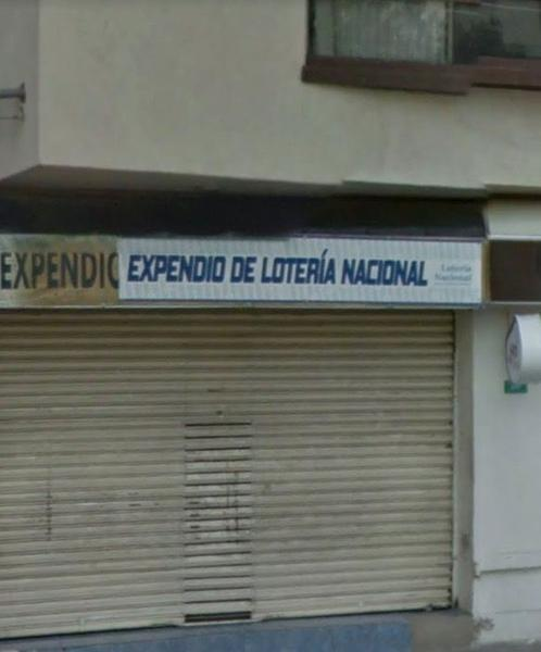 Foto Local en Renta en  Zona Centro,  Chihuahua  LOCAL EN RENTA EN ZONA CENTRO