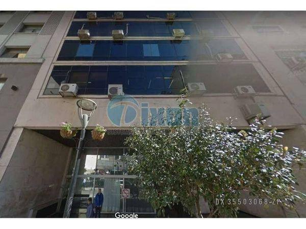 Foto Oficina en Venta en  Centro (Capital Federal) ,  Capital Federal  Suipacha 500