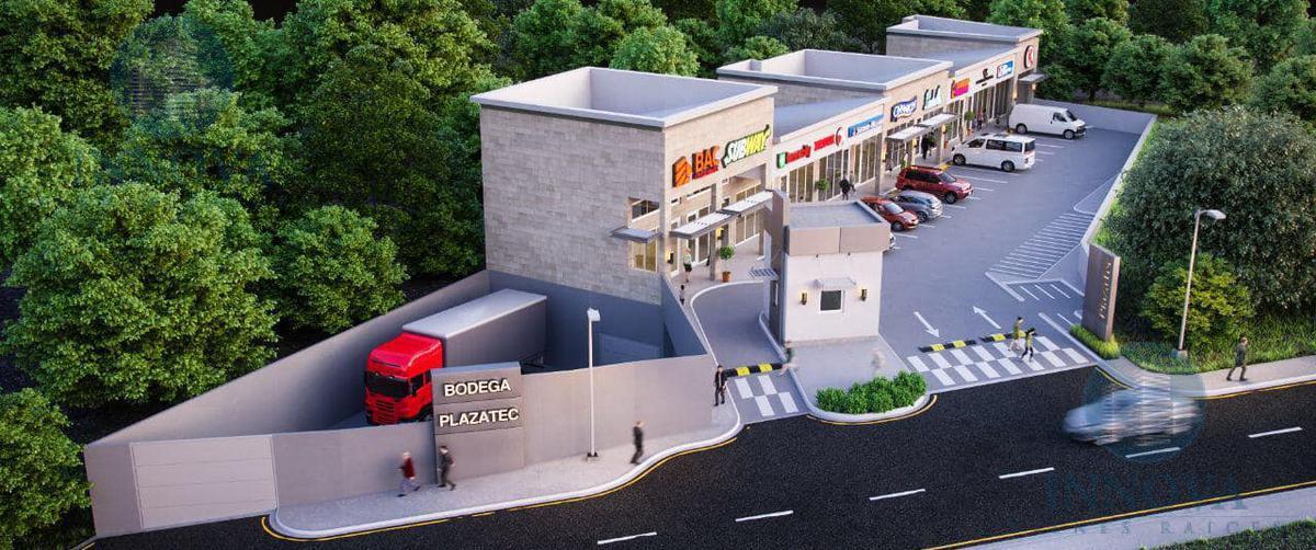 Foto Bodega Industrial en Renta   Venta en  Residencial Honduras,  Tegucigalpa  Bodega En Renta Residencial Honduras Tegucigalpa