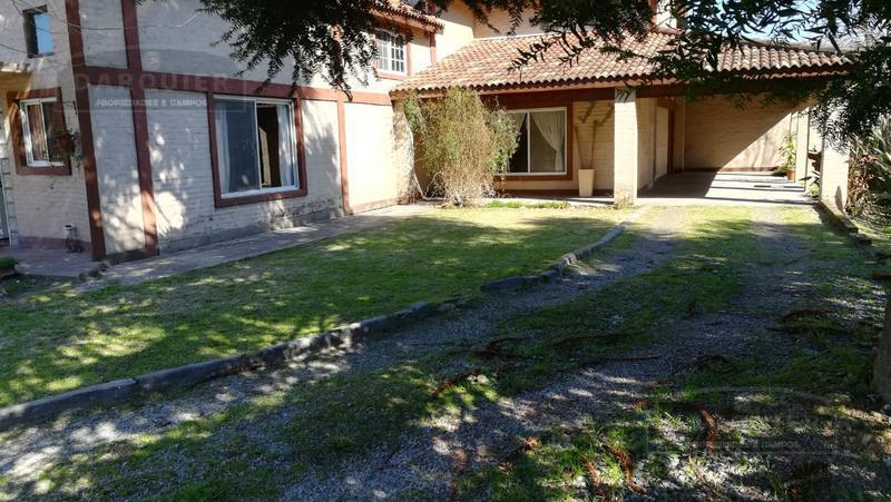 Foto Casa en Venta en  Parque Las Naciones,  Guernica  SUECIA 1145