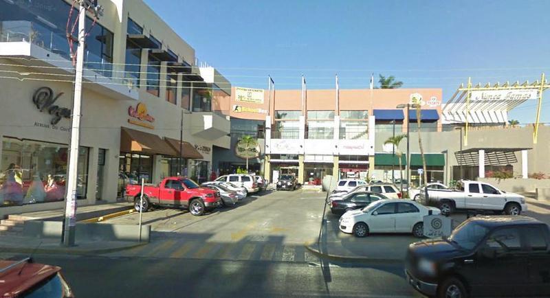 Foto Local en Renta en  Flores,  Tampico  ELO-356 PLAZA CAMPESTRE LOCAL DE 52M2.