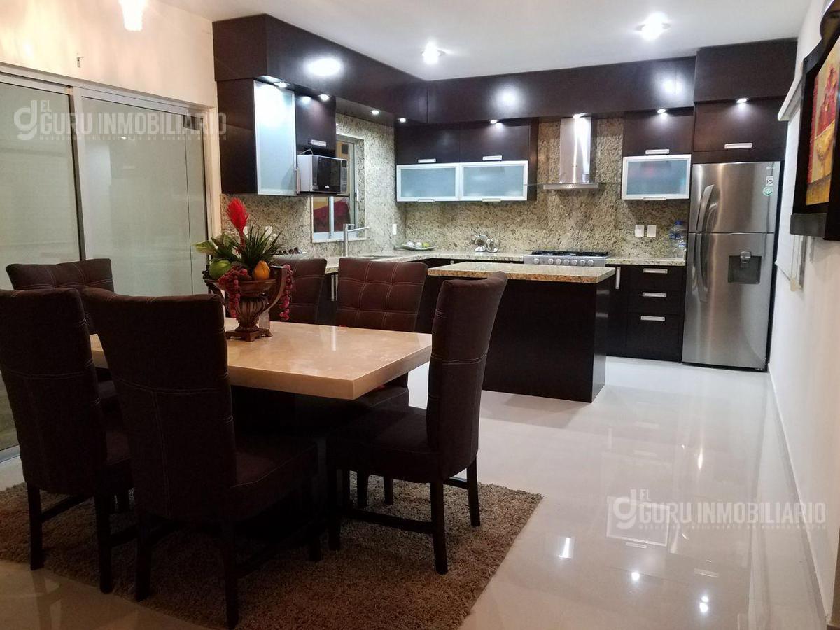 Foto Casa en Renta en  Fraccionamiento Villa Marina,  Mazatlán  CASA AMUEBLADA EN RENTA EN Coto Diamante MAZATLAN