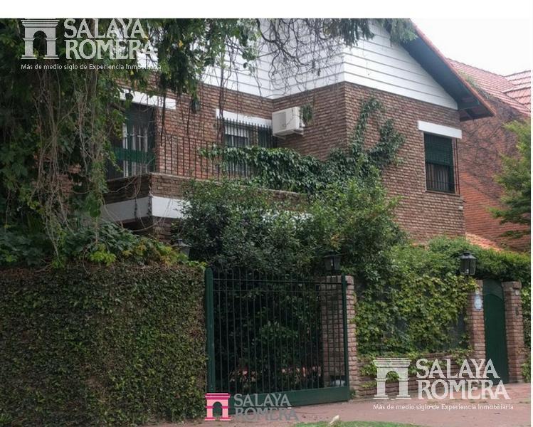 Foto Casa en Venta en  San Isidro,  San Isidro  San Isidro