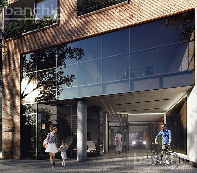 AV. PELLEGRINI al 1600, Rosario, Santa Fe. Venta de Comercios y oficinas - Banchio Propiedades. Inmobiliaria en Rosario