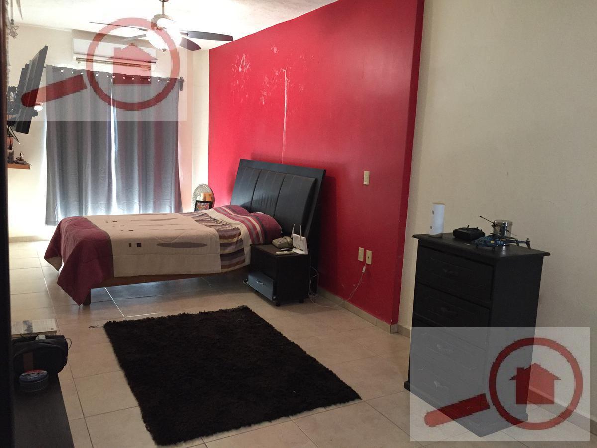 Foto Casa en Venta en  Fraccionamiento Siglo XXI,  Veracruz  Casa en Venta en Siglo XXI Casas Diaz