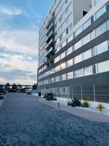 Foto Departamento en Venta en  Juriquilla,  Querétaro  Departamento en Venta en Juriquilla Life