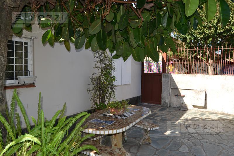 Foto Casa en Venta en  El Talar,  Tigre  Ecuador al 800