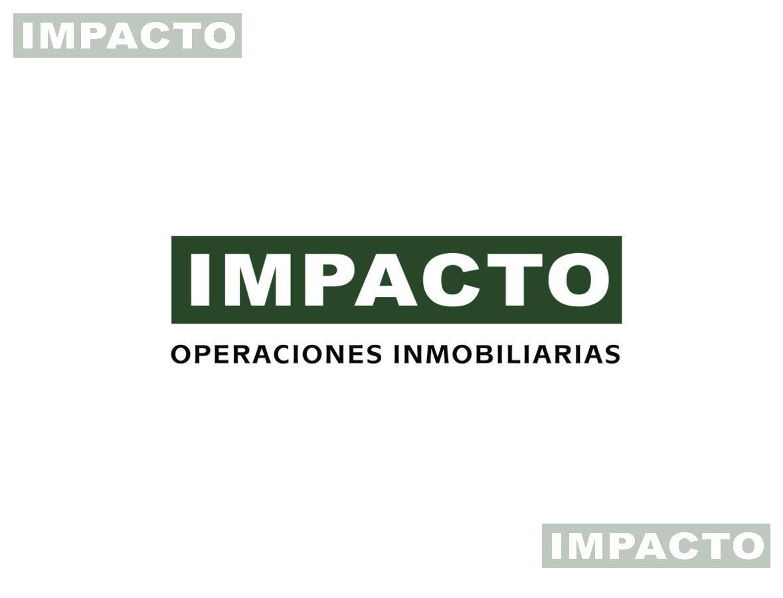 Foto Casa en Venta en  Cañuelas ,  G.B.A. Zona Sur  LOTE CON 5 EDIFICACIONES en Hipolito Irigoyen al 1000