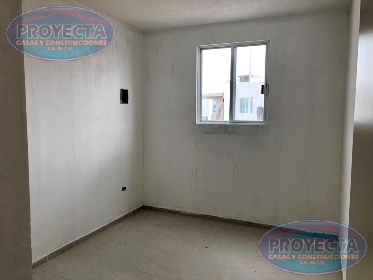 Foto Casa en Venta en  Pirineos,  Durango  CASAS NUEVAS AL MEJOR PRECIO, FRAC. PIRINEOS
