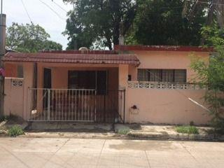 Foto Casa en Venta en  Guadalupe Victoria,  Tampico  Venta de Casa en Tampico, Col. Guadalupe Victoria