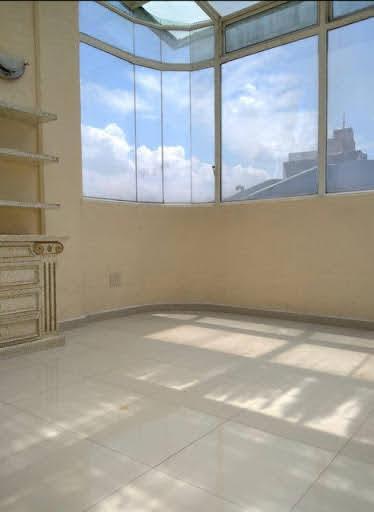 Foto Departamento en Venta en  Bosques de las Palmas,  Huixquilucan  Bosques de las Palmas, departamento PENTHOUSE a la venta en Palmas Doral  (SL)