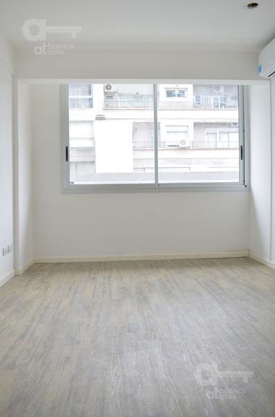 Foto Departamento en Venta en  Palermo ,  Capital Federal  Av. Cordoba al 5400