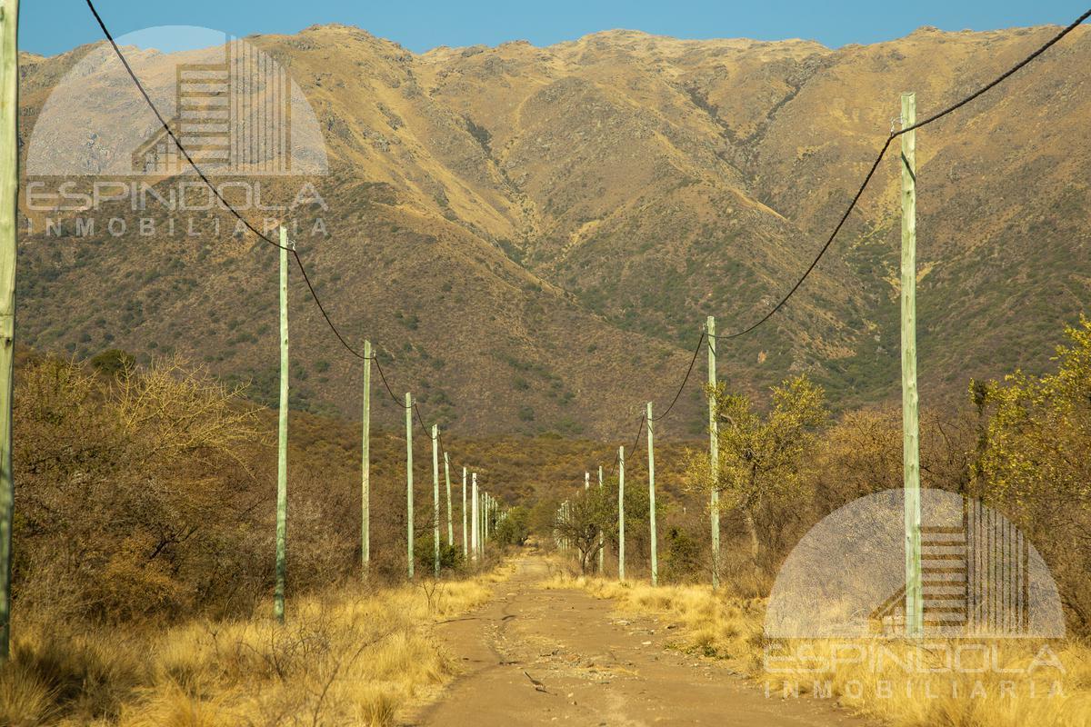 Foto Terreno en Venta en  La Eloisa,  Carpinteria  La Eloisa- Carpintería