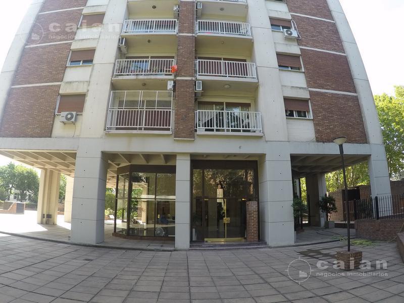 Foto Departamento en Venta en  Belgrano ,  Capital Federal  Arribeños al 2400, CABA
