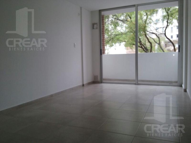 Foto Departamento en Alquiler en  Centro,  Cordoba Capital  Independencia 245 2º B