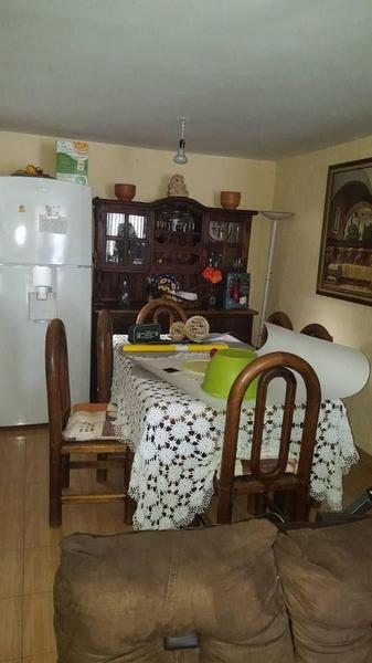 Foto Casa en Venta en  Hacienda de Cuautitlán,  Cuautitlán  CASA VENTA HACIENDA DE CUAUTITLAN