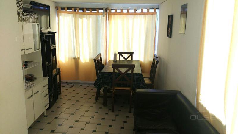 Foto Departamento en Venta en  Nueva Cordoba,  Capital  Balcarce al 500