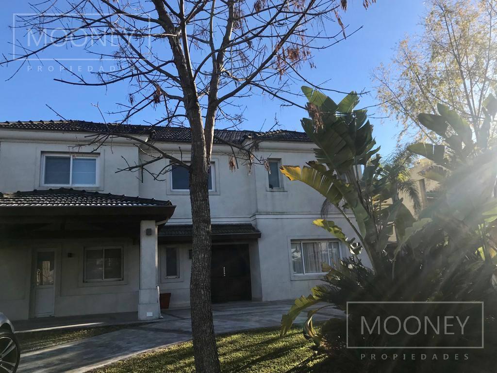 Foto Casa en Alquiler en  Los Castores,  Nordelta  Los Castores