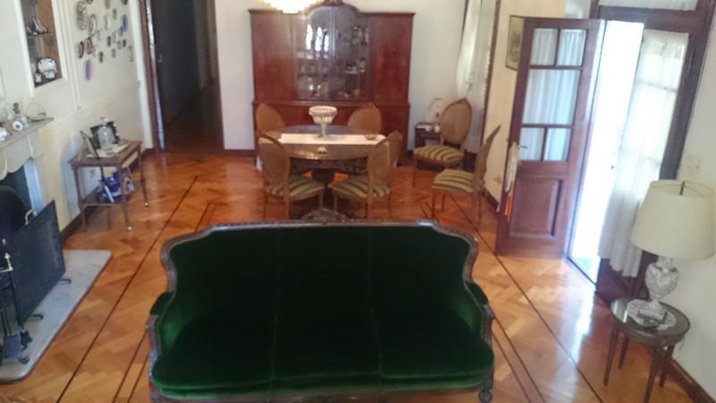 Foto Casa en Venta en  Villa Luro ,  Capital Federal  Medina al 100