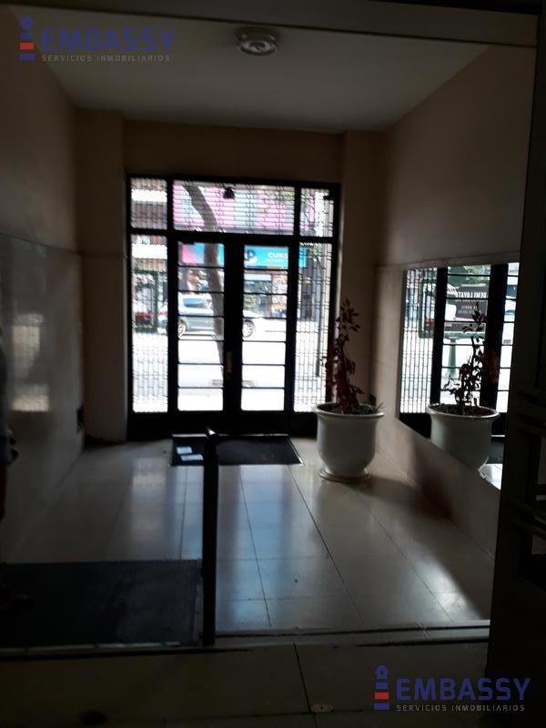 Foto Departamento en Venta en  Balvanera ,  Capital Federal  Rivadavia al 2100